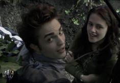 Twilight Cast, Twilight Pictures, Twilight Movie, Robert Pattinson, Edward E Bella, Image Swag, Alice Cullen, Film Serie, New Moon