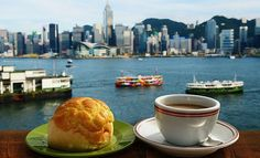 Hong Kong is packed with favorite local #restaurants, and #dimsum tops the list! @hktdc shares the #foodie excitement: http://www.primasia.hk/@hktdc @expatsblog,@PrimasiaHK Company formation Tax Internal Communication, Business registration, Hong Kong, Business name registration , low cost, HK, Register company Hong Kong, Business Registration Hong Kong, Limited , small business, human resource, asia, international business, business inn