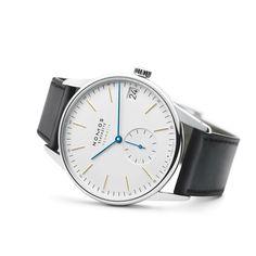 NOMOS Watches