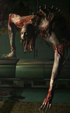 1000+ images about Horror Make Me Bad on Pinterest ...