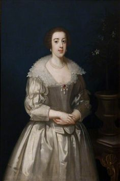 Enoch Seeman the Younger - Portrait of an Unknown Lady, 17th Century Fashion, 18th Century, Female Clothing, Historical Clothing, Baroque Fashion, Vintage Fashion, Ruff Collar, Art Pics, Musketeers