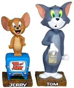Tom and Jerry was my favorite show and the only thing i would watch Baby Images, Cute Baby Pictures, Cartoon Shows, Cartoon Characters, Cute Baby Wallpaper, Cat Mouse, Favorite Cartoon Character, Retro Pop, Tom And Jerry