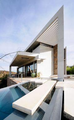 Casa Goles, Oficina Arquitectura Jorge Figueroa + Asociados/ Goles House, Architecture Office Jorge Figueroa + Asociados
