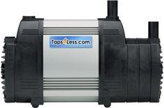 techflow > single flow centrifugal pump (positive head. 3.3 bar). - taps4less.com