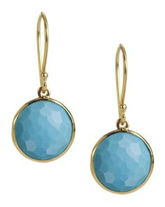 Mini+Lollipop+Earrings+by+Ippolita+at+Bergdorf+Goodman.