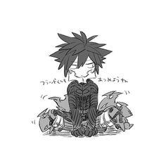 Vanitas Kingdom Hearts, Kingdom Hearts Fanart, Video Game Art, Video Games, Heart Sketch, Kindom Hearts, Weird Dreams, Anime Guys, Anime Male