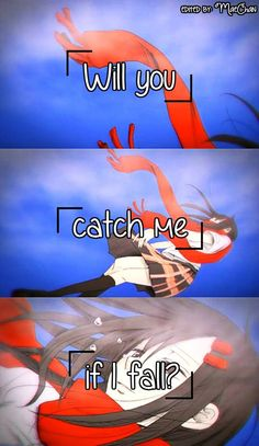 Anime: Mekakucity Actors