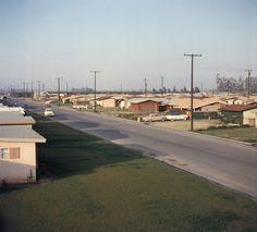 7 Tract Housing Ideas In 2021 Ca History Orange County California California History