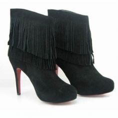 like the fringe on my boots you move with every step i take- miranda lambert
