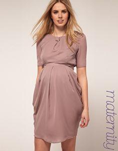 ASOS = Great Maternity Wear