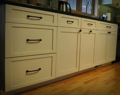 51 best farmhouse kitchen design images diy ideas for home home decor kitchen armoire for Exquisite kitchen design south lyon