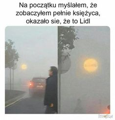 Wtf Funny, Funny Jokes, Hilarious, Lidl, Polish Memes, Laugh Factory, Past Tens, Funny Tweets, Laugh Out Loud