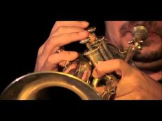 "Marcos Valle - ""Jet Samba"" - YouTube"