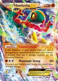 Image from http://assets25.pokemon.com/assets/cms2/img/cards/web/XY3/XY3_EN_64.png.