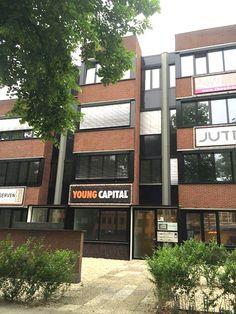 YoungCapital Nijmegen