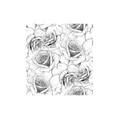 Flowers Backgrounds, Tumblr Themes, Premade Tumblr Themes ❤ liked on Polyvore featuring fillers, backgrounds, pictures, drawings, doodles, patterns, quotes, text, effects and picture frame