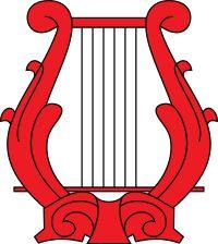 Lira (instrumento musical) - Wikipedia, la enciclopedia libre