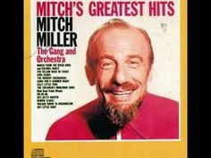 Glenn Miller, Nbc Tv, Summer Songs, Classic Songs, Film Books, Music Film, Extended Play, Sweet Sixteen, Greatest Hits