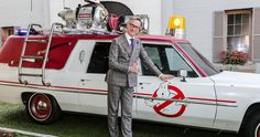Ghostbusters Director Paul Feig Blames Original Movie for Flop of All-Female Reboot.