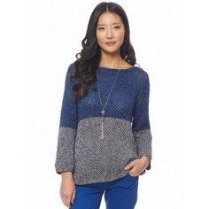 c6af97e6dc0cc3 Womens Sweater Knitting Patterns Free and Easy Sweater Knitting Patterns for  Women Easy Sweater Knitting Patterns
