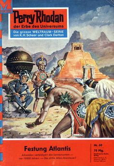 """Finally Tarzan has amassed so much credit among the apes of the tribe that the envious Kerchak at last attacks him. In the ensuing battle Tarzan kills Kerchak and takes his place as """"king"""" of the apes. Darkhorse Comics, Book Cover Art, Comic Book Covers, Comic Books, Comic Art, Book Art, Western Comics, Horror Comics, Horror Art"""