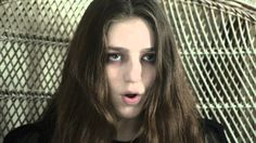 """Words As Weapons (Official Video) by Birdy. This is her US single version of Words As Weapons that is out on her US release of """"Fire Within"""""""