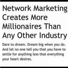 40 hours a week for 40 years and retire.... !! Looking for a better way? I would love the opportunity to show you why you should think outside the box. PM me and let's chat.....