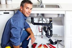 Plumbing contractors are the constructors who assemble, install and repair water, gas and drainage pipes and fixtures in residences & commercial buildings. North London, West London, Perfect Image, Perfect Photo, Local Plumbers, Entrepreneur, Plumbing Emergency, Emergency Water, Albert Park
