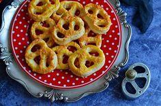 Rupáner-konyha Onion Rings, Food Styling, Waffles, Cupcake, Breakfast, Ethnic Recipes, Morning Coffee, Cupcakes, Waffle