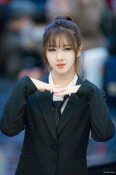 Yoohyun + DREAMCATCHER + Kim_Yoo_Hyeon -