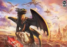 How to Train Your Dragon Toothless and the Dragons of Berk Toothless And Stitch, Toothless Dragon, Hiccup And Toothless, Httyd Dragons, Dreamworks Dragons, Httyd 3, How To Train Dragon, How To Train Your, Croque Mou