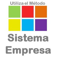 Logo Sistema Empresa Tech Logos, Tech Companies, Company Logo, School