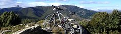 http://www.mtbsardinia.com/en/mountain-bike-sardinia.php