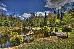 ste Adele, Quebec Quebec, Adele, Places Ive Been, Golf Courses, Canada, Mountains, Nature, Travel, Naturaleza