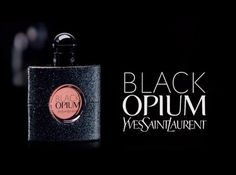 Yves Saint Laurent Black Opium – The perfume with a glam rock aesthetic, this addictive gourmand floral entices with notes of black coffee for a shot of adrenaline, white florals to instantly seduce, and vanilla for sweetness and sensuality. To buy, Visit our Beauty outlet in Spinneys, The pearl Qatar - Madinat Centrale or www.fab-store.com