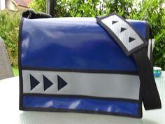 Blachentasche Louis Vuitton Twist, Shoulder Bag, Bags, Bags Sewing, Handbags, Shoulder Bags, Bag, Totes, Hand Bags