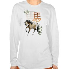 ==> reviews          	Horse and Symbol-year of the horse Shirt           	Horse and Symbol-year of the horse Shirt we are given they also recommend where is the best to buyThis Deals          	Horse and Symbol-year of the horse Shirt Here a great deal...Cleck Hot Deals >>> http://www.zazzle.com/horse_and_symbol_year_of_the_horse_shirt-235772517833960042?rf=238627982471231924&zbar=1&tc=terrest