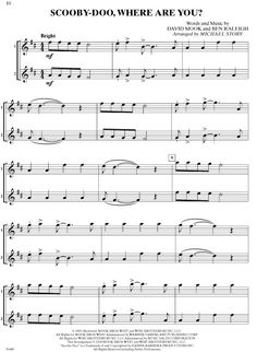Pop Duets for All (Revised) - Alto Saxophone - Alto Saxophone Sheet Music - Sheet Music & Songbooks Alto Sax Sheet Music, Viola Sheet Music, Trumpet Sheet Music, Saxophone Music, Violin Sheet, Piano Sheet Music, Cello, Song Sheet, Music Sheets