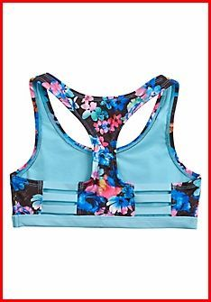 Cute Clothes For Tee Sports Bra Outfit b915cbd6d