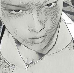 prisma  #sketch #drawing #art #draw #doodle #illustration #pencil #sketchbook #artist #artwork #anime #sketching #pen #ink #instaart #manga #wip #portrait #design #painting #tattoo #girl #cartoon #fanart #drawings #oc #watercolor #myart #doodles #sketches