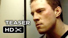 Foxcatcher - trailer 2