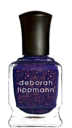 Ray of Light Polish from Deborah Lippmann