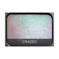 fake nars | Tumblr ❤ liked on Polyvore featuring makeup, fillers, beauty, backgrounds, nars, borders and picture frame