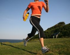 How to Become a Runner in 8 Weeks  http://www.tipsonhealthyliving.com/diet-and-fitness/how-to-become-a-runner-in-8-weeks