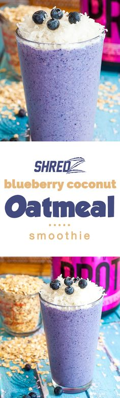 Re-pin if you LOVE smoothies! Look at this delicious Weight Loss Smoothie Idea #shredz #healthy #smoothie