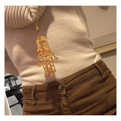 #Hamsa #eye   Now available on www.IreneErika.com #Stylish #Jewelry #EvilEye #EvilEyes #Mati #necklace #Stylishoutfit #eye #necklaces #queens #leathernecklace #Beautiful #Fashion #Stylish #Stylist #Fashionista #Accessories #Accessorize #Bronze #Quote #Coffee #europe #Greece #Paris #Miami #London #Designs #Fashionblogger #Fashionblog #trends #Jewelrytrends #Trending #Trendsetter #Hot #Glamorous #Shop #Shopaholic #Shopping #Milan #NewYork #NYC #Girlboss #Manhattan #fashiontrends