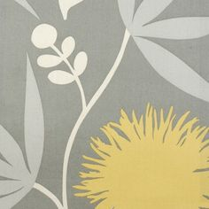 Duralee Dahlia-Dove by Thomas Paul 20875-159 Decor Fabric - Patio Lane offers the stunning collection of decor fabrics by Duralee. 20875-159 Dove is perfect for upholstery applications. Patio Lane offers large volume discounts and to the trade fabric pricing as well as memo samples and design assistance. We also specialize in contract fabrics and can custom manufacture cushions, curtains, and pillows.