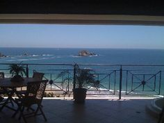 Ixtapa Bay View Grand Luxury Condo, 10th floor Spectacular Views-Personal WIFI   Vacation Rental in Guerrero from @homeaway! #vacation #rental #travel #homeaway