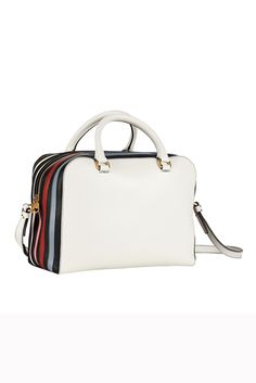 Sonia Rykiel Resort 2014, сумки модные брендовые, http://bags-lovers.livejournal.com/