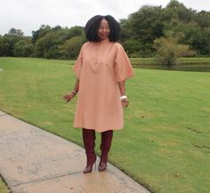 A blog about an Atlanta, GA blogger sharing tips and insight about thrifting and vintage shopping.